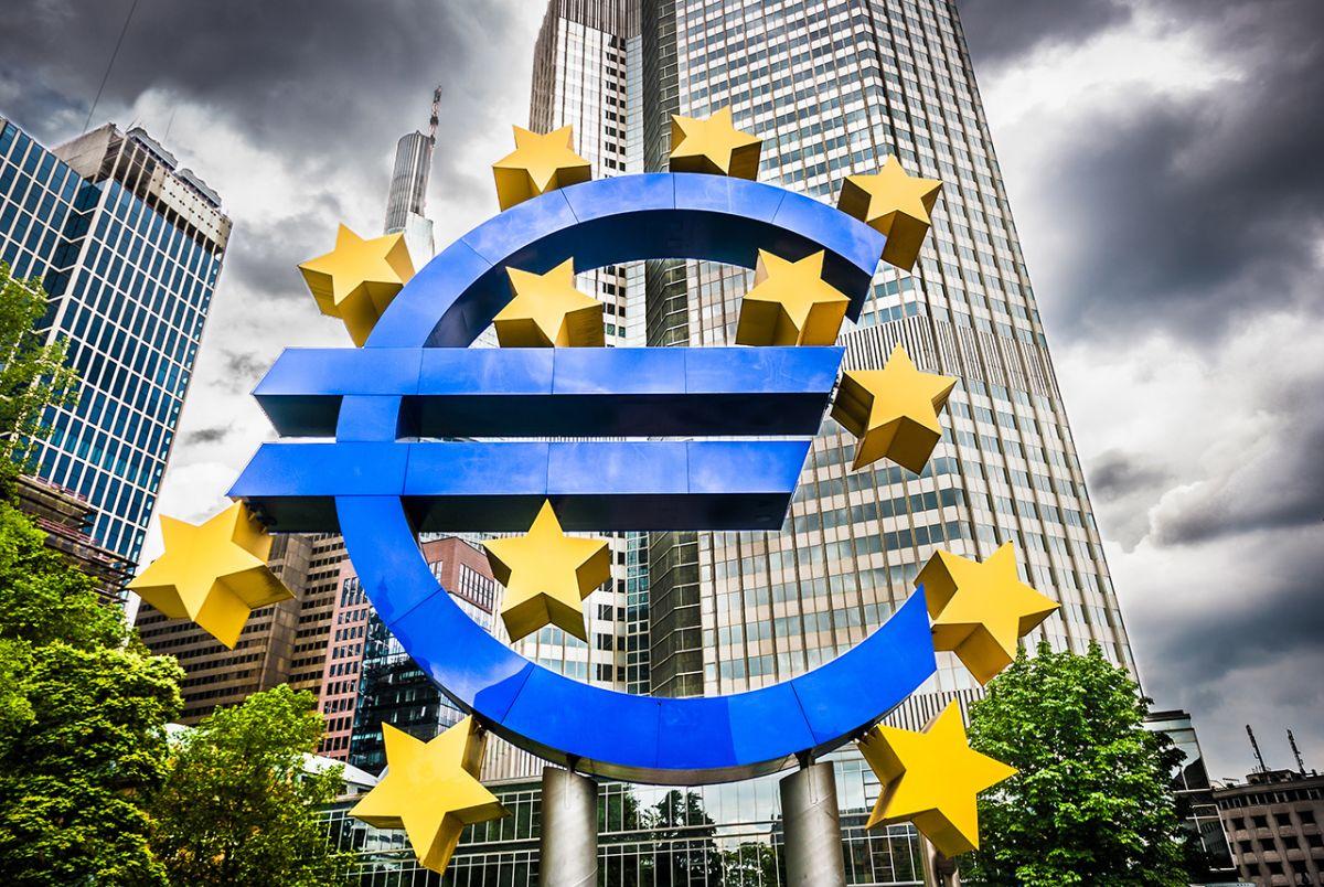 EZB im Fokus, DAIMLER & BITCOIN | Frühsport im BÖRSENKOMPASS