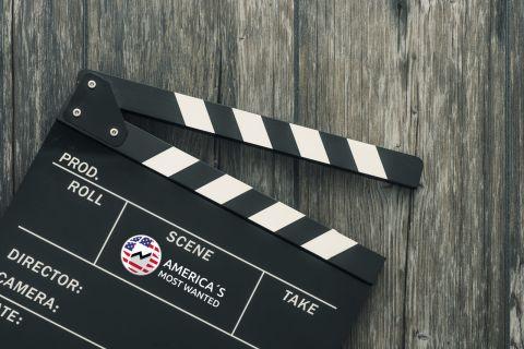 Video Upload Kostenlos
