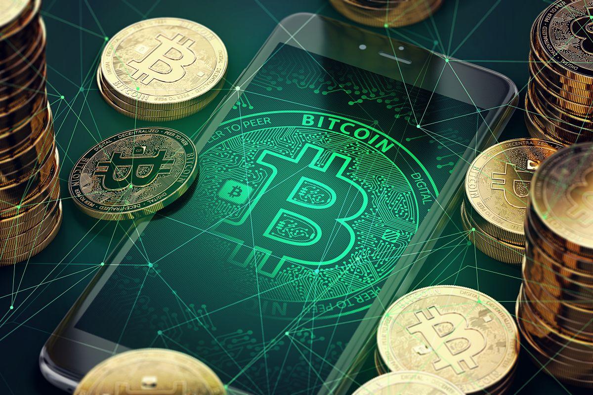 Warum gehen Kryptohurnen auf