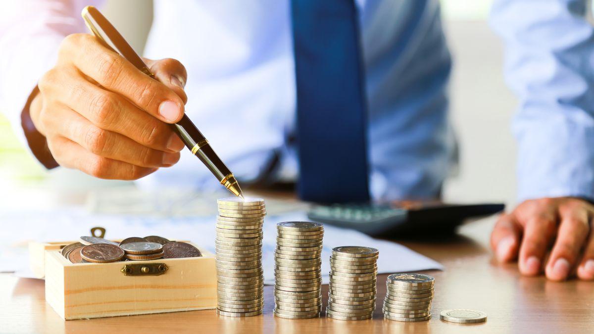 BÖRSENKOMPASS-PORTFOLIO | +51% Buchgewinn, 3 to-dos: Ein Verkauf, eine Neuaufnahme und ein Zielkurs.