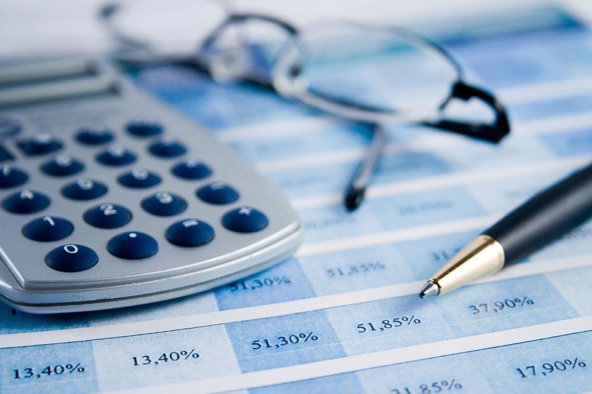Der Jahresbericht: dein Weg zum besseren Investieren