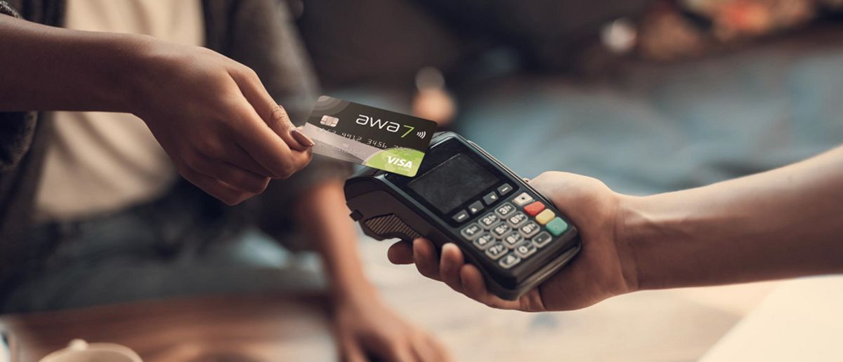 Kreditkarte Mit Bonus