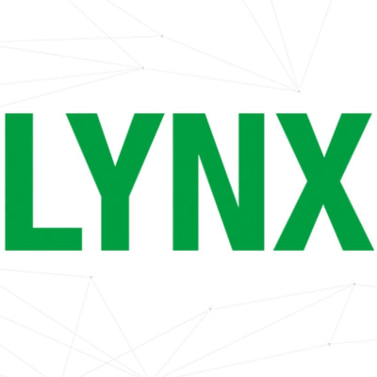 LYNX Broker Depot