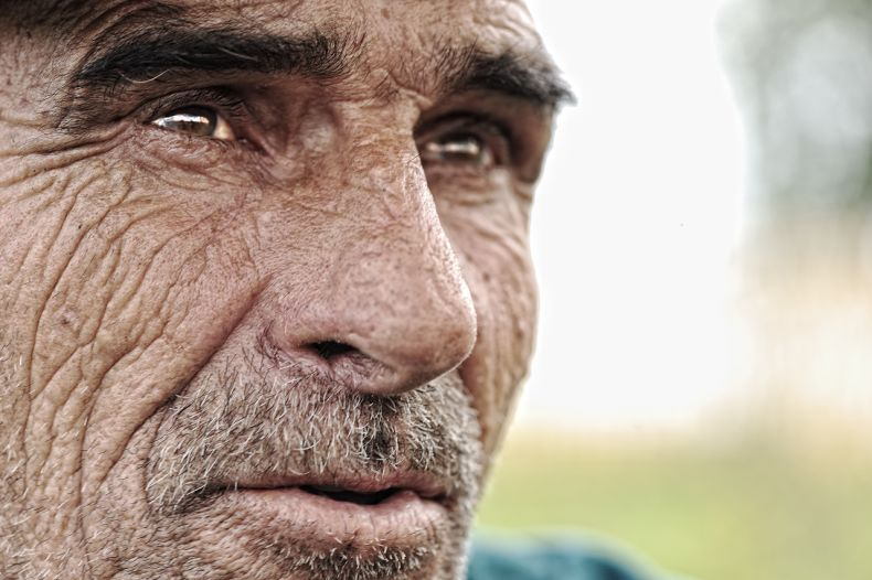 Single börse ältere frauen