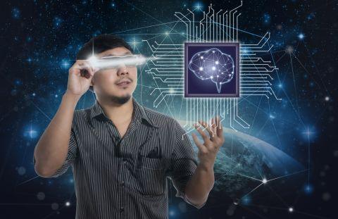 K 252 Nstliche Intelligenz Und Robotik Finanzen100