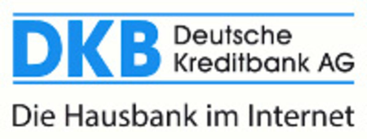 DKB-Broker