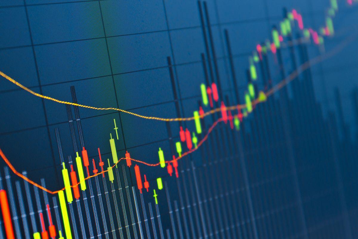 Надежные стратегии торговли бинарными опционами