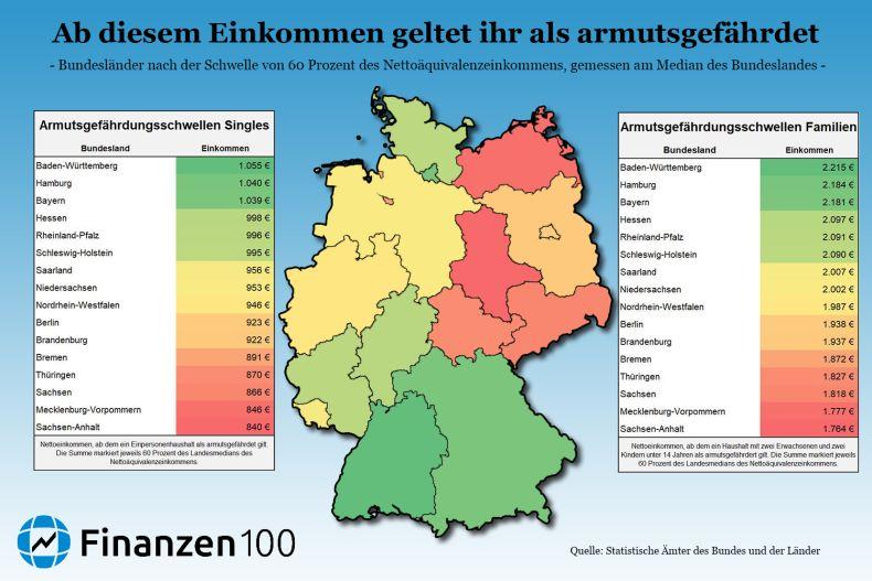 Sie sucht Ihn Schnbrunn/Baden | Frau sucht Mann | Single