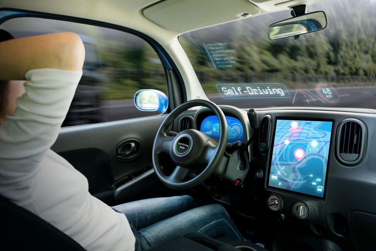 DAX fester erwartet, Autoabsatz & NETFLIX | Frühsport im BÖRSENKOMPASS