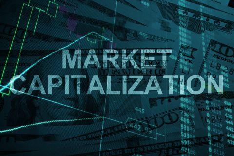 Marktkapitalisierung Berechnen