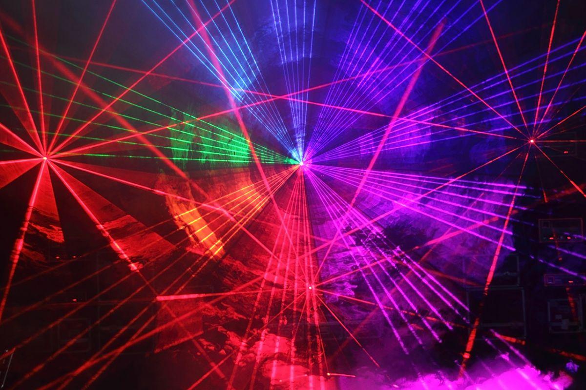 Münchner Startup geht mit Lasertechnologie an die Börse