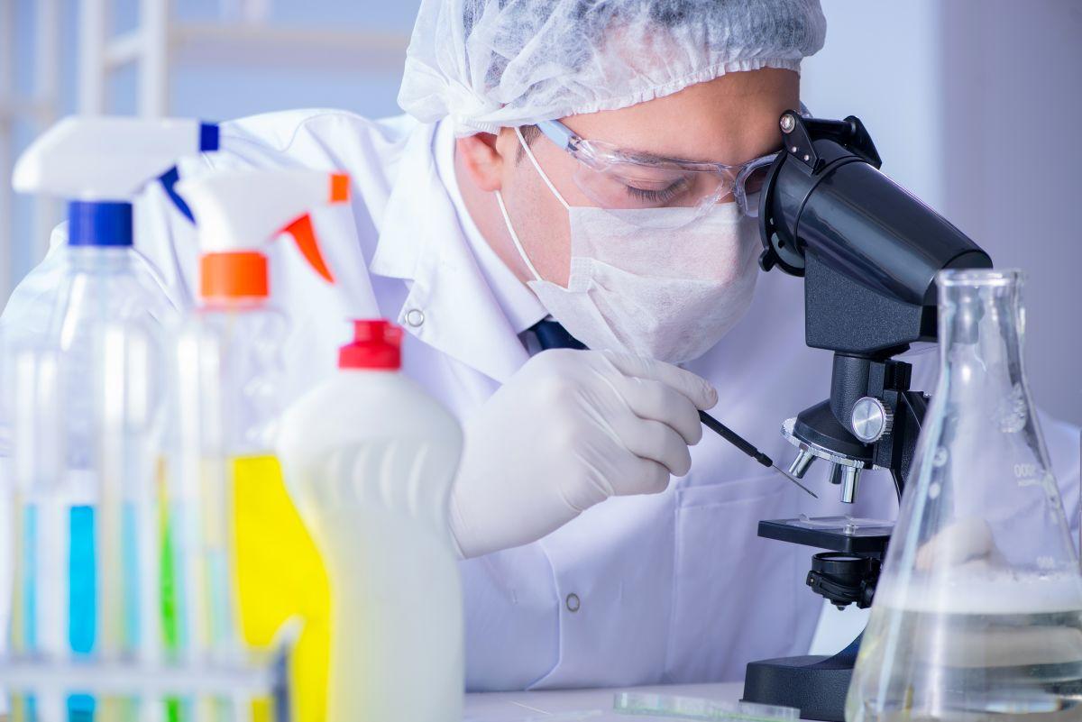 Aus diesem Grund ist die Ablynx-Aktie interessant – ein kommender Biotech-Gigant entsteht