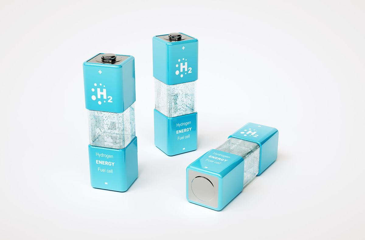 Lithium Hersteller Aktien
