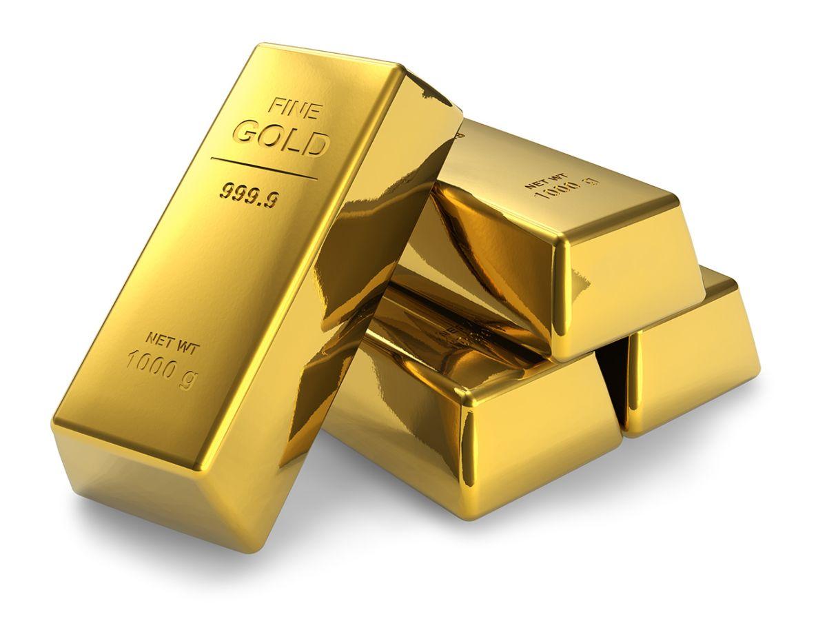 Wieviel kostet goldschmuck