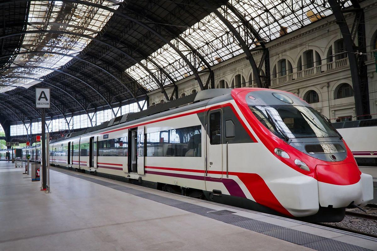 Analyse | Die Wunschanalyse: Alstom