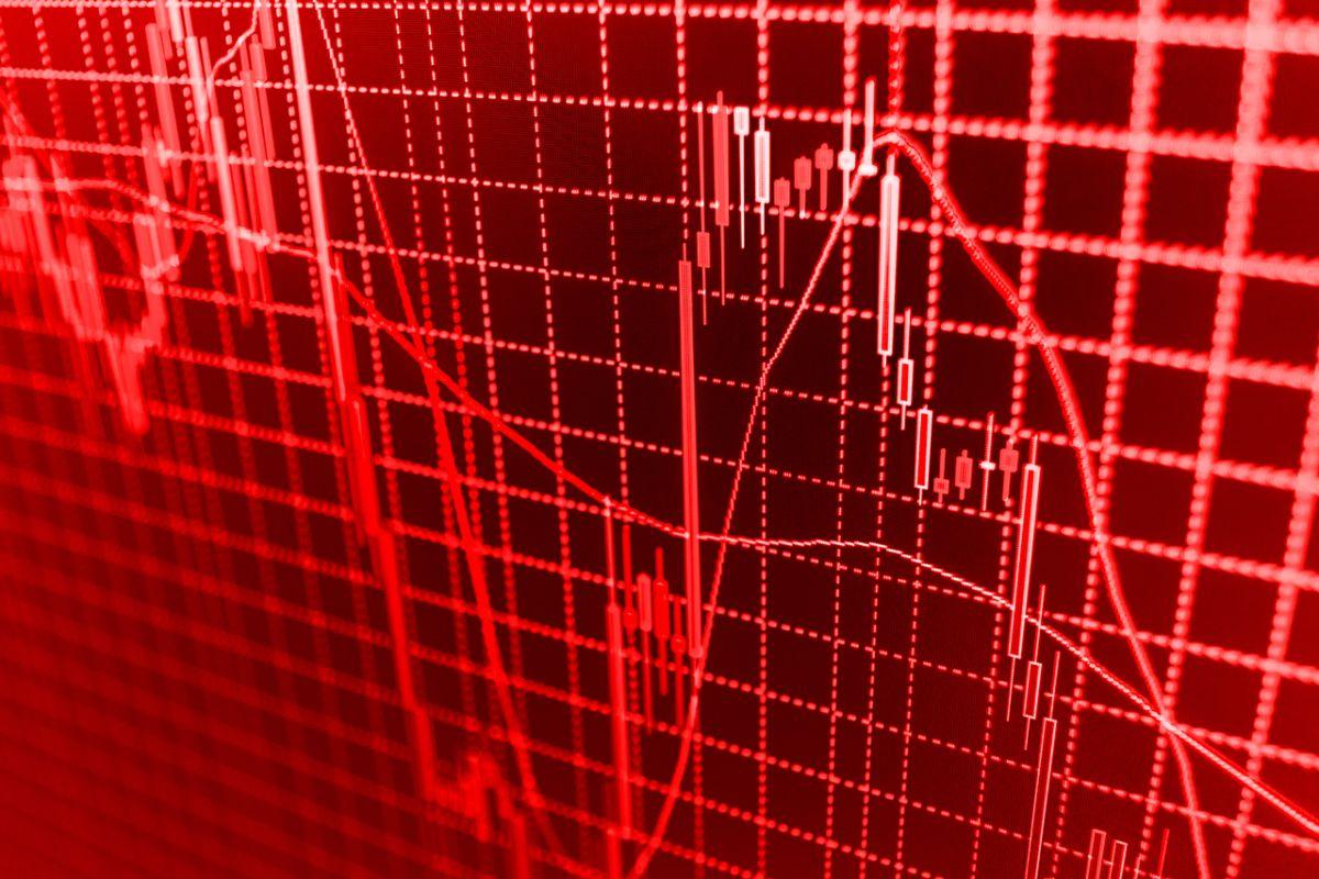 AktienSensor Deutschland