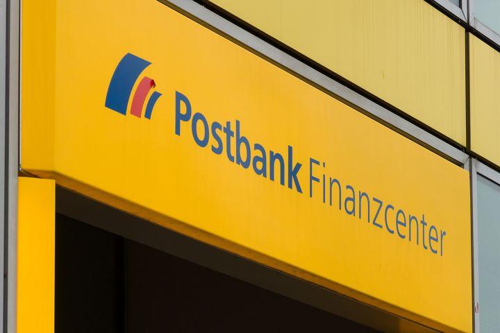was hindert die deutsche bank daran die postbank zu. Black Bedroom Furniture Sets. Home Design Ideas