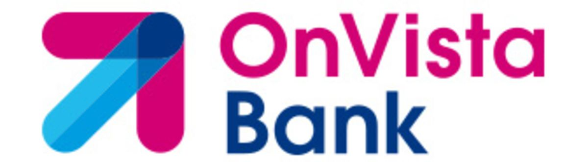 OnVistaBank