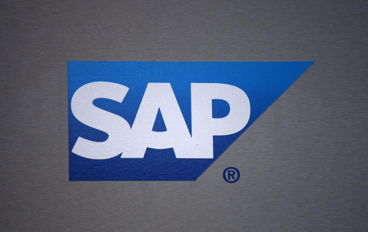 15.230 DAX stabil   NASDAQ100   SAP gründet FinTech   iCar: MAGNA + APPLE?