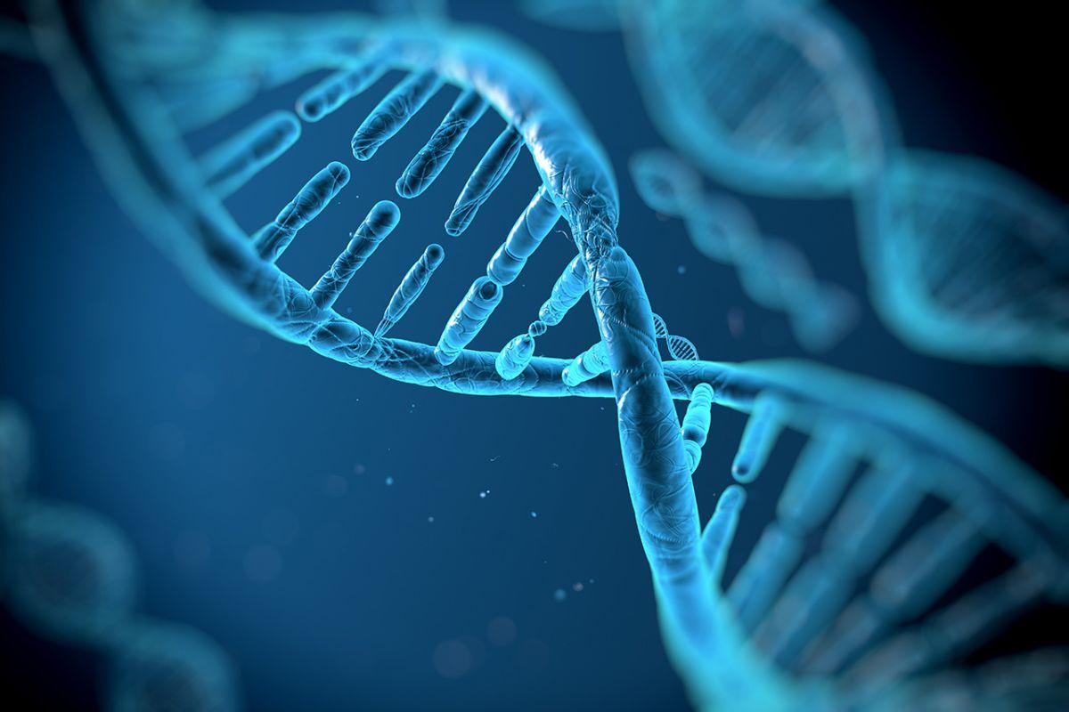 Ist eine sichere Geldanlage in boomende Biotechs möglich? Welche Aktien sind das?