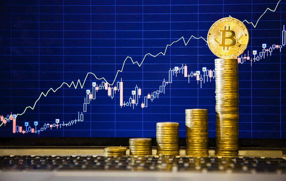 online geld leihen ohne schufa thiel investiert in bitcoin