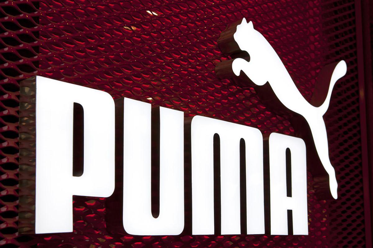 Kering steigt bei Puma aus, Aktien sacken ab, aber Auftrieb