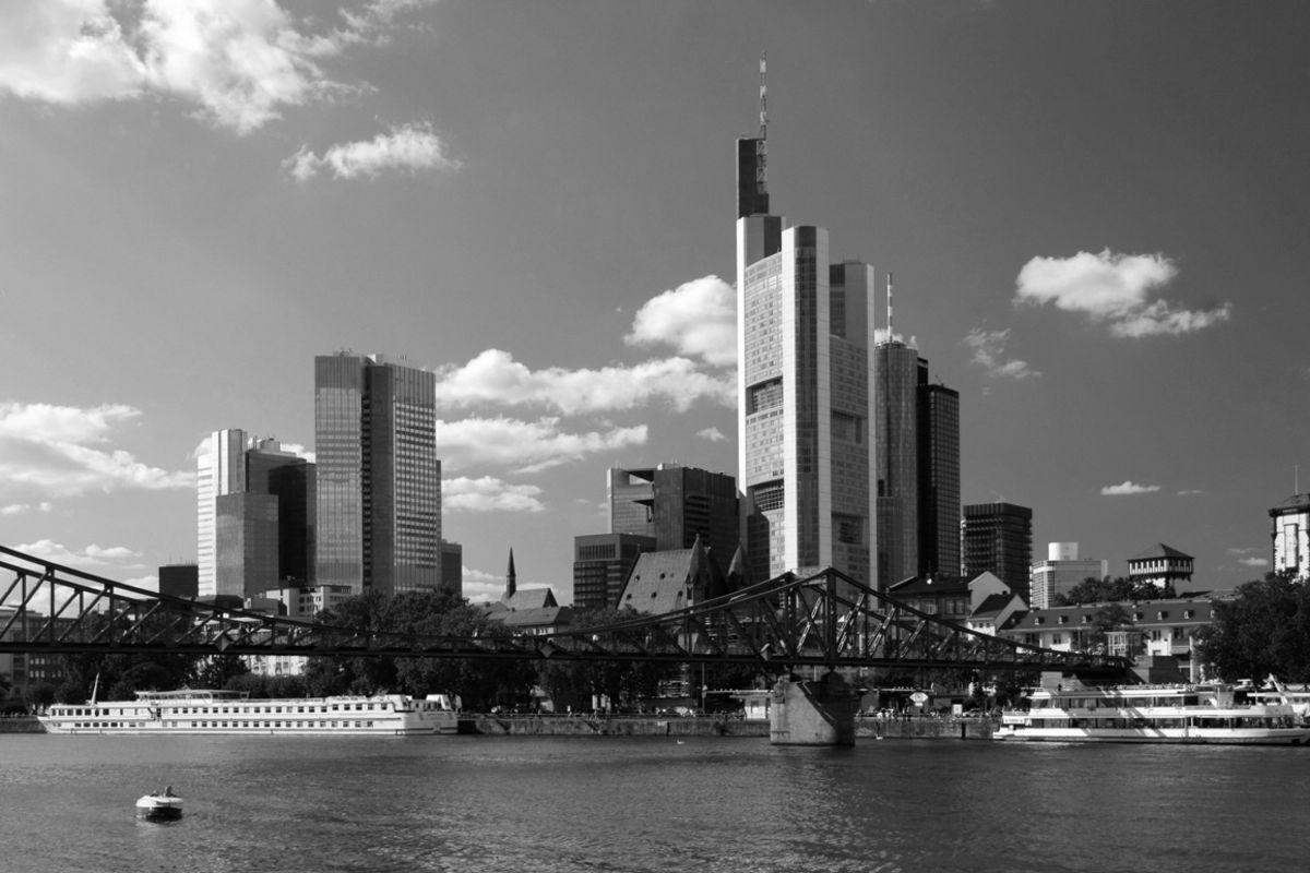 ADOBE   BROADCOM   KLM: Ihr Börsenkompass am Morgen
