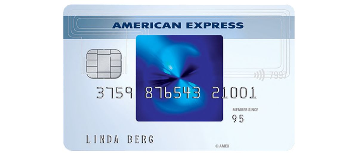 AMEX – Ihre Top-Kreditkarten für jede Lebenslage - Finanzen10