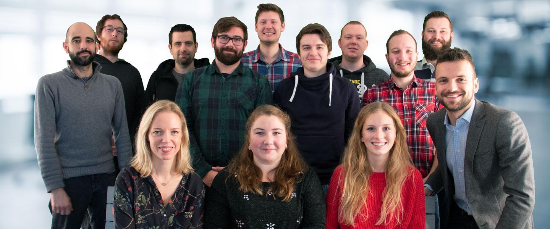 Finanzen100 Team